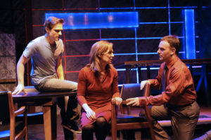 Next to Normal, 2015