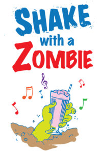 Shake-with-a-Zombie-5