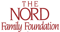 The Nord Family Foundation
