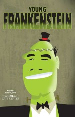 Young-Frankenstein-Poster-Web